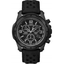 Мужские часы Timex TW4B01400 Expedition Sierra с хронографом