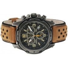 Мужские часы Timex TW4B01500 Expedition Sierra с хронографом