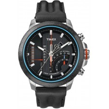 Мужские часы Timex T2P274 Intelligent Linear Chronograph