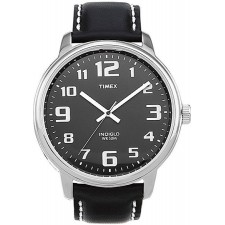 Мужские часы Timex T28071 Dress Easy Reader