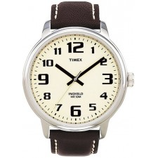 Мужские часы Timex T28201 Dress Easy Reader