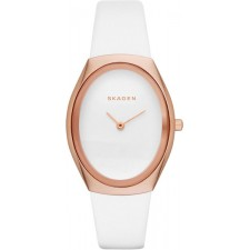 Женские часы Skagen SKW2296 Madsen Leather