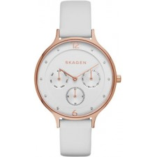 Женские часы Skagen SKW2311 Anita Leather