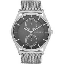 Мужские часы Skagen SKW6172 Holst Steel Mesh