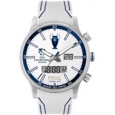 Мужские часы Jacques Lemans UEFA U-41B