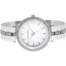 Женские часы Anne Klein 1445WTSV Cereamics