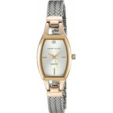 Женские часы Anne Klein 2185SVTT Diamond