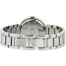 Женские часы Anne Klein 1363BKSV Diamond