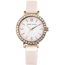 Женские часы Anne Klein 1442RGLP Cereamics