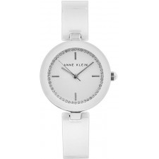 Женские часы Anne Klein 1315WTWT Cereamics