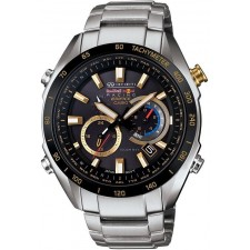 Мужские часы Casio Edifice EQW-T620RB-1A