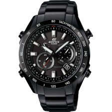 Мужские часы Casio Edifice EQW-T620DC-1A