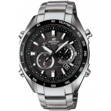 Мужские часы Casio Edifice EQW-T620DB-1A