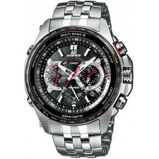 Мужские часы Casio Edifice EQW-M710DB-1A1