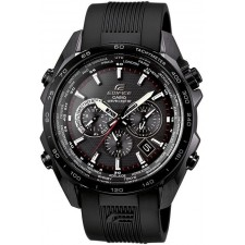 Мужские часы Casio Edifice EQW-M600C-1A