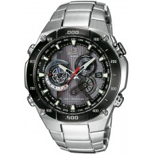 Мужские часы Casio Edifice EQW-M1100DB-1A