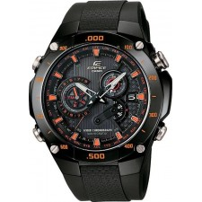 Мужские часы Casio Edifice EQW-M1100C-1A