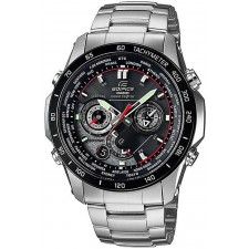 Мужские часы Casio Edifice EQW-M1000DB-1A