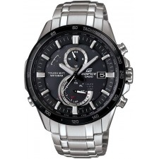 Мужские часы Casio Edifice EQW-A1400DB-1A