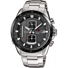 Мужские часы Casio Edifice EQW-A1110DB-1A