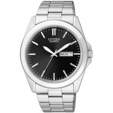 Мужские часы Citizen BF0580-57EE Basic Elegance