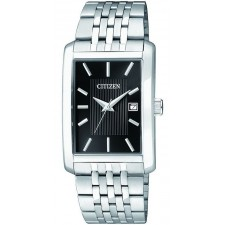 Мужские часы Citizen BH1671-55E Basic Elegance
