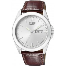 Мужские часы Citizen BF0580-14AE Basic Elegance