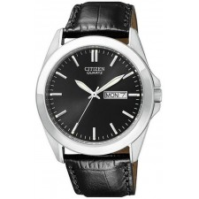 Мужские часы Citizen BF0580-06EE Basic Elegance