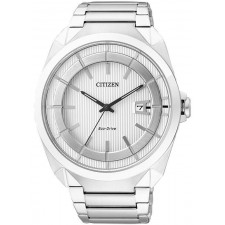 Мужские часы Citizen AW1010-57B Eco-Drive SPORTS