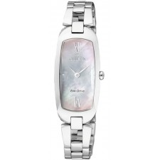 Женские часы Citizen EX1100-51D Eco-Drive Lady