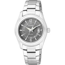 Женские часы Citizen FE1010-57H Eco-Drive SPORTS
