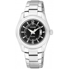 Женские часы Citizen FE1010-57E Eco-Drive SPORTS