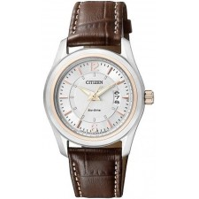 Женские часы Citizen FE1015-11A Eco-Drive SPORTS