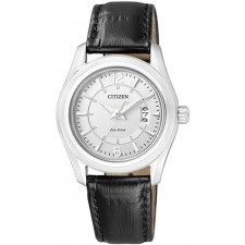 Женские часы Citizen FE1011-03B Eco-Drive SPORTS