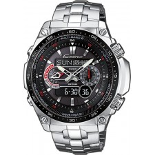Мужские часы Casio Edifice ECW-M300EDB-1A
