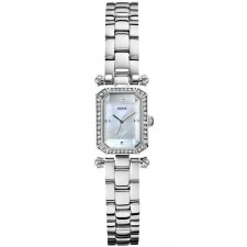 Женские часы Guess Ladies Jewelry W0107L1