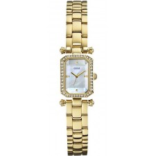 Женские часы Guess Ladies Jewelry W0107L2