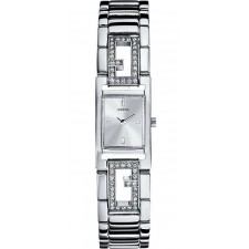 Женские часы Guess Ladies Jewelry W75007L1