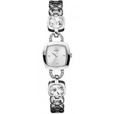 Женские часы Guess Ladies Jewelry W90071L1