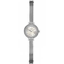 Женские часы Guess Ladies Jewelry W0133L1