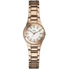 Женские часы Guess Ladies Jewelry W0110L1