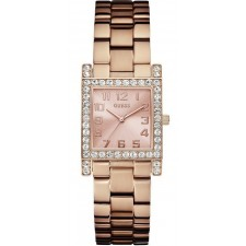 Женские часы Guess Ladies Jewelry W0128L3