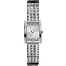 Женские часы Guess Ladies Jewelry W0127L1