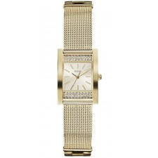 Женские часы Guess Ladies Jewelry W0127L2