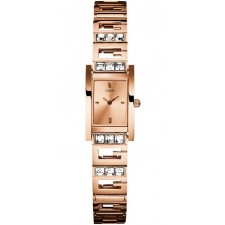 Женские часы Guess Ladies Jewelry W0200L1