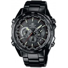 Мужские часы Casio Edifice EQW-M600DC-1A