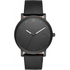 Мужские часы Skagen SKW6308 Hagen Leather