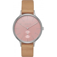 Женские часы Skagen SKW2406 Anita Leather