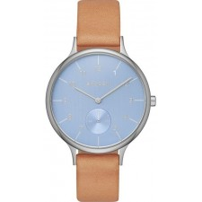 Женские часы Skagen SKW2433 Anita Leather
