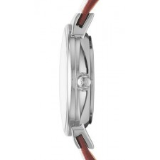 Женские часы Skagen SKW2193 Ancher Leather